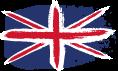 Parla Inglese - Scuola di lingue Foligno. Speakers Corner