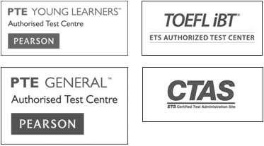 Certificazioni Scuola di lingue Foligno. Speakers Corner