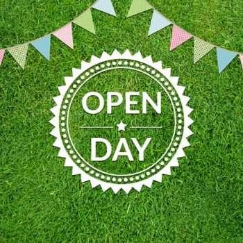 Open Day - Scuola di lingue Foligno