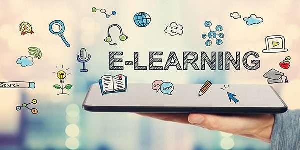 Le lezioni Online
